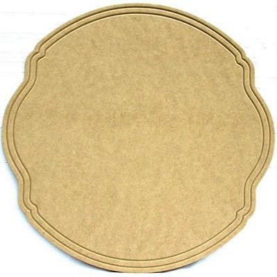 lw16151-round-beaded-edge-plate-p151.jpg