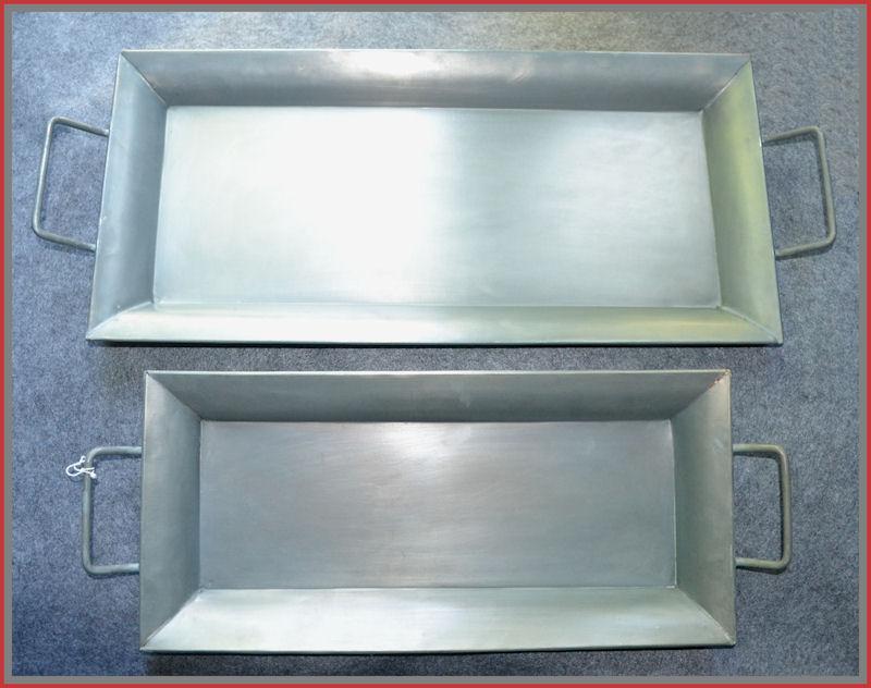 metal-2-tay-set-10534-ab-sm.jpg