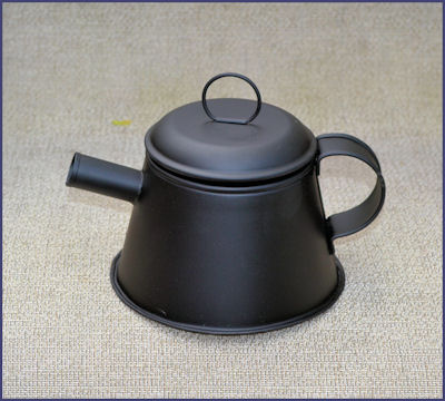 metal-coffee-pot-new-sm.jpg