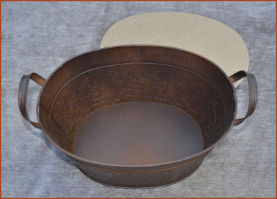 metal-container-oval-embossed-with-mdf-lid-120110012-sm-open.jpg