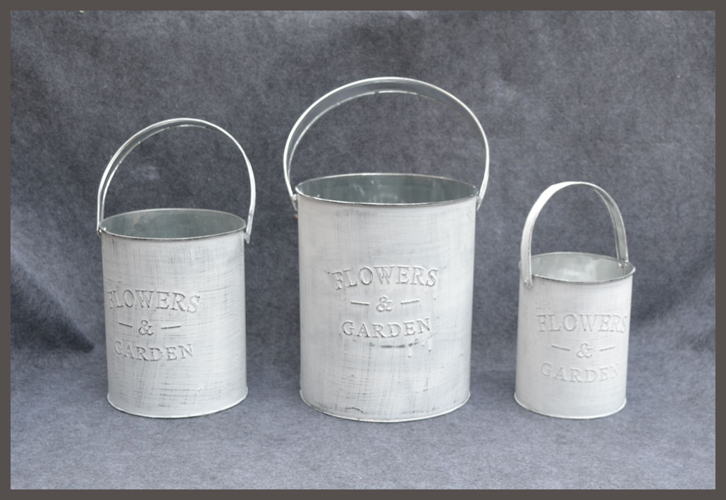 metal-flower-and-garden-canister-set-tma7438.jpg