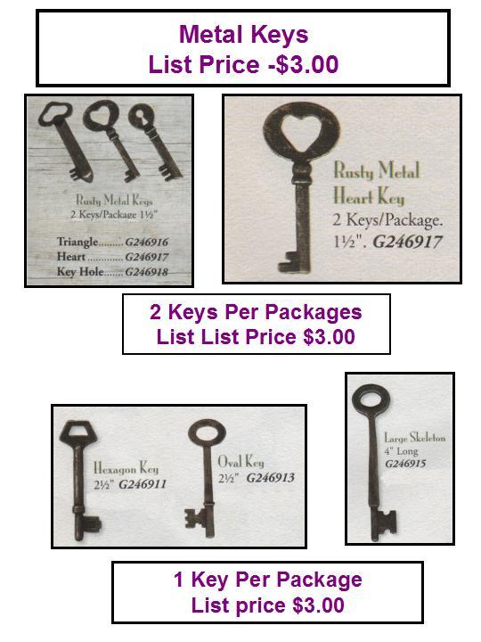 metal-keys-price-sheet.jpg