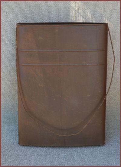 metal-large-pocket-7382099923-sm.jpg