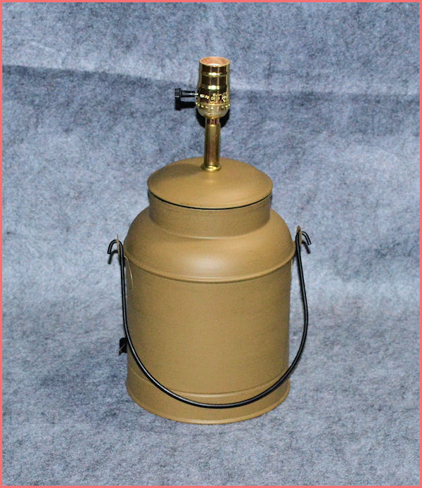 metal-milk-can-lamp-2015-new-sm.jpg