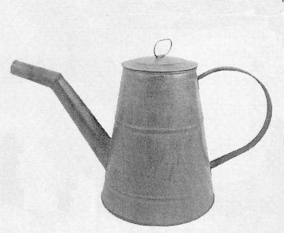 metal-pitchers-t1209-sm.jpg