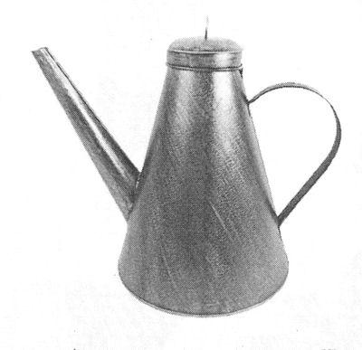 metal-pitchers-t1212-sm.jpg