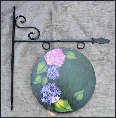 metal-sign-hanger-with-wood-disk-sm.jpg