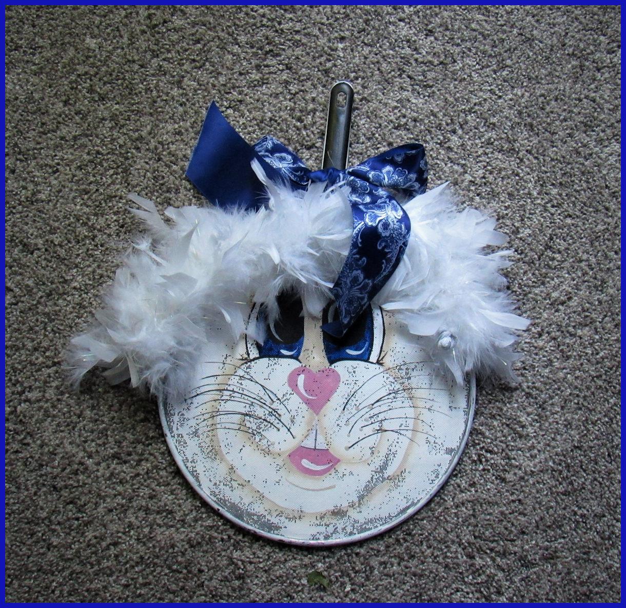 metal-splatter-screen-11-inch-bunny-rabbit.jpg