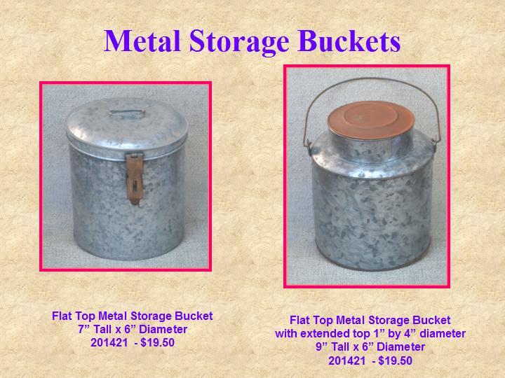 metal-storage-buckets-201421-201422.jpg