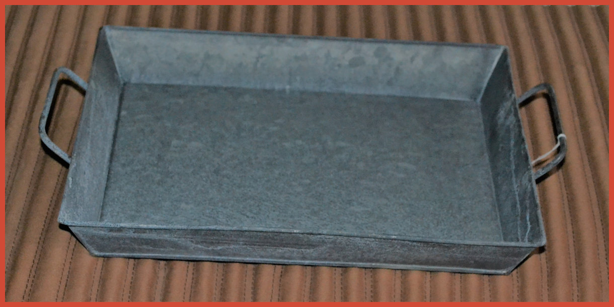 metal-tray-with-handle-zinc-15t163.jpg