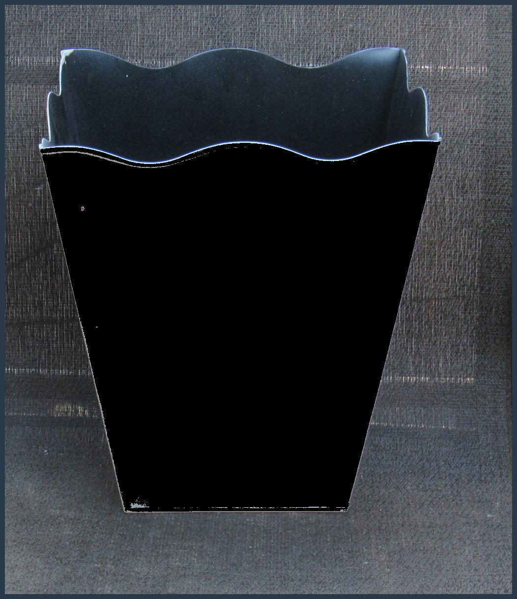 metal-wastebasket-12-tall-20170928-black.jpg