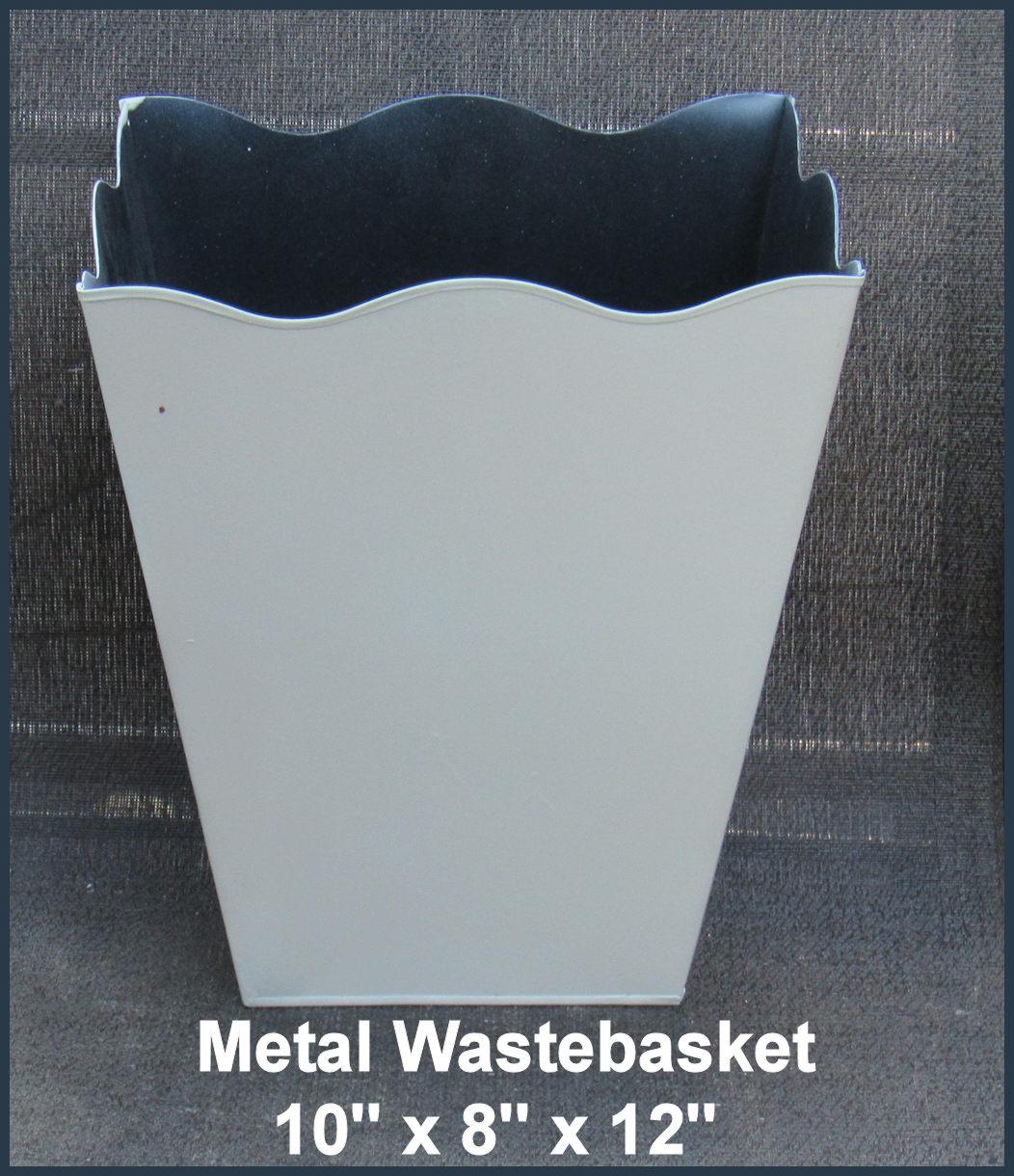 metal-wastebasket-12-tall-20170928.jpg