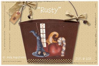 mm-rusty-1313103.jpg