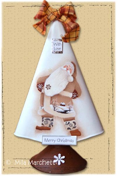 mmm-merry-christmas-13130063.jpg
