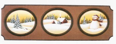 nancy-scott-winter-trio-pix-14190009-sm.jpg