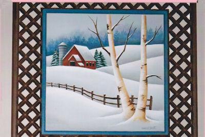ns-winter-farm-picture-1419006-sm.jpg