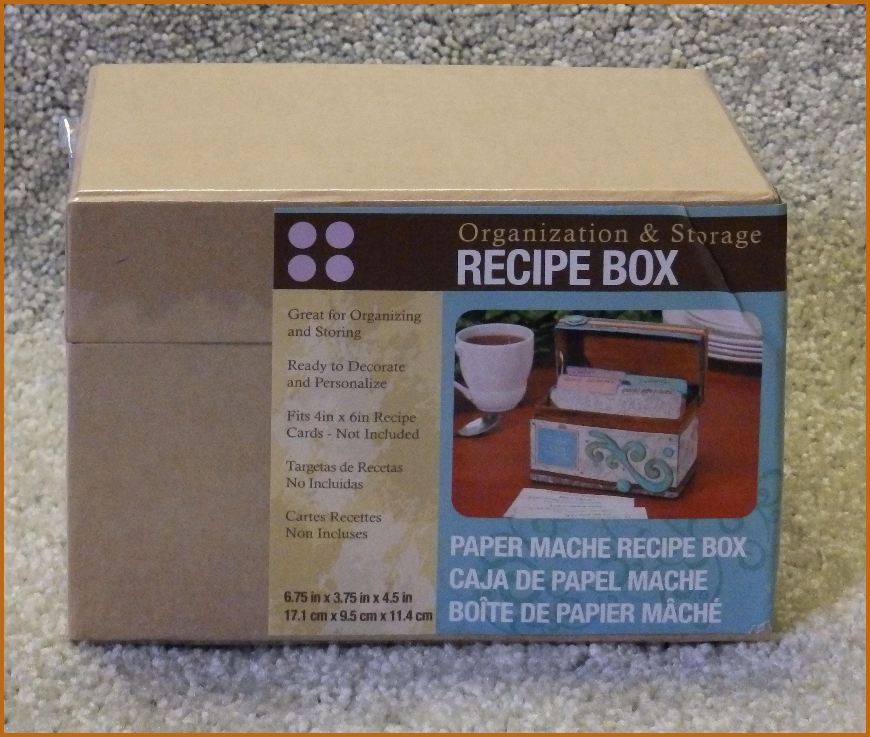 paper-mache-fecipe-file-box.jpg