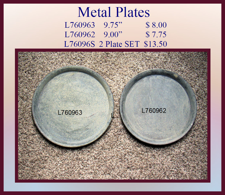 plate-2-collage-l76000.jpg