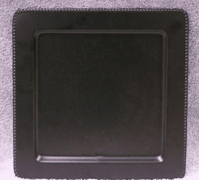 plate-hobnail-metal-square.jpg