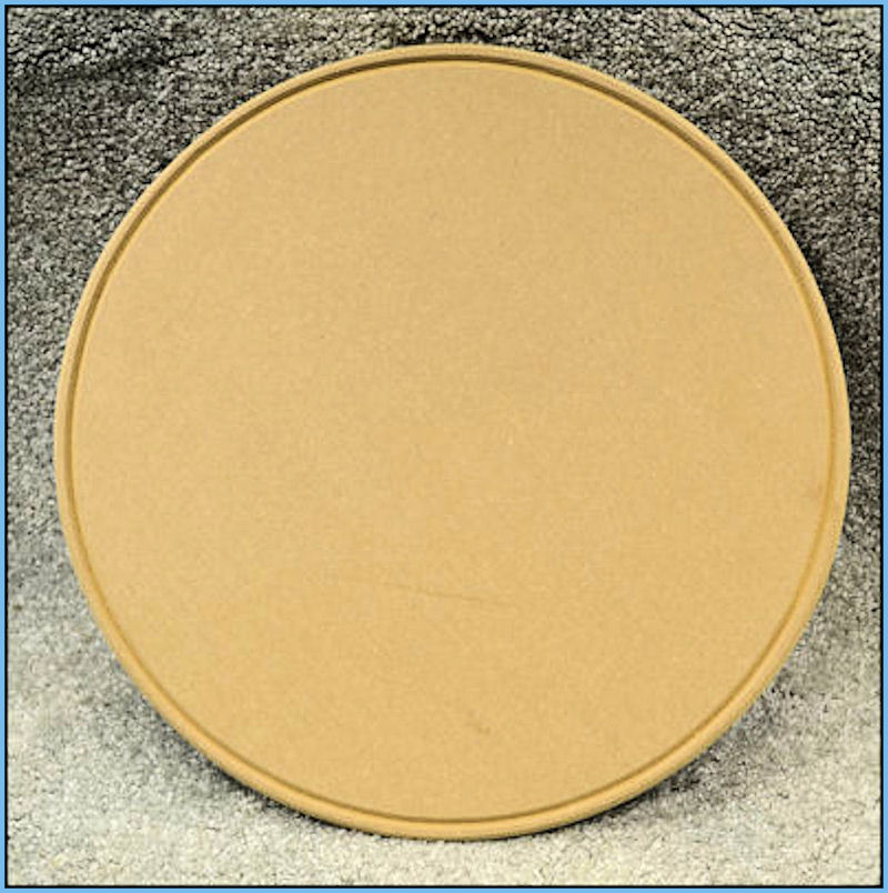 plate-round-16-inch-with-groove-1923072.jpg