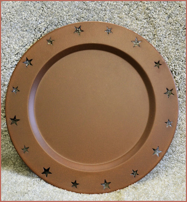 plate-star-plate-12-inch-656299-small.jpg