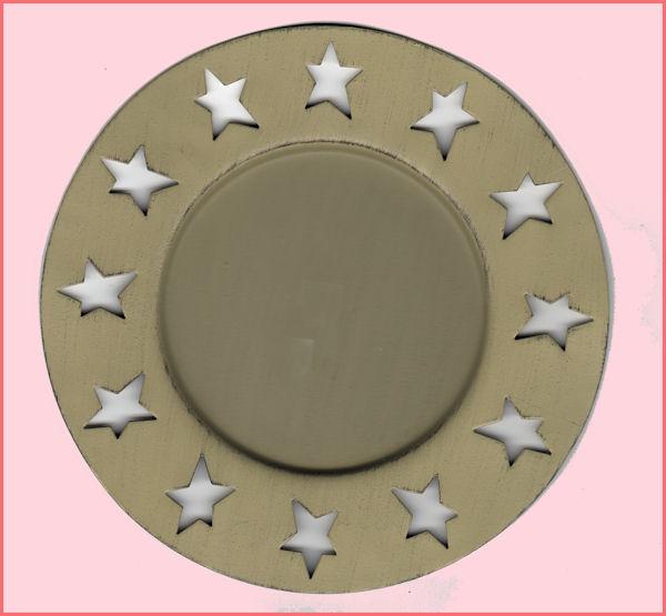 plate-star-plate-mediun-8681m-sm.jpg