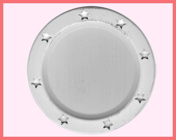 plate-star-plate-small-8681-sm.jpg