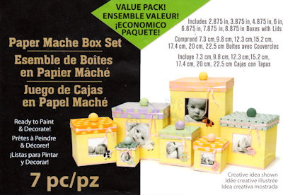 pm-box-set-284915-sm.jpg