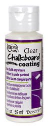 pt-chalkboard-coating-2-oz-ds107-3.jpg