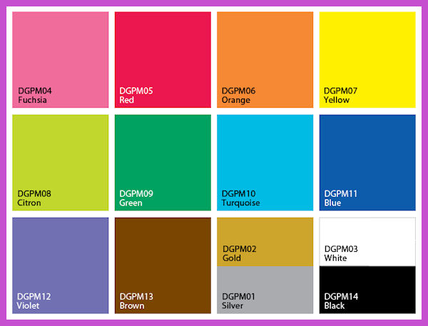 pt-glass-paint-markers-colors-dgpmxx.jpg