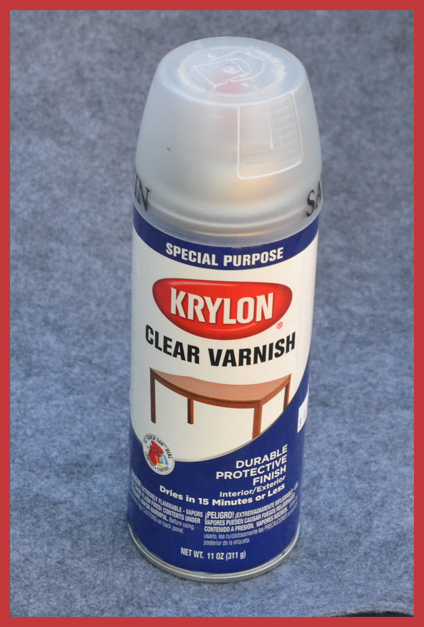 pt-krylon-clear-varnish-11-oz-2450407002.jpg