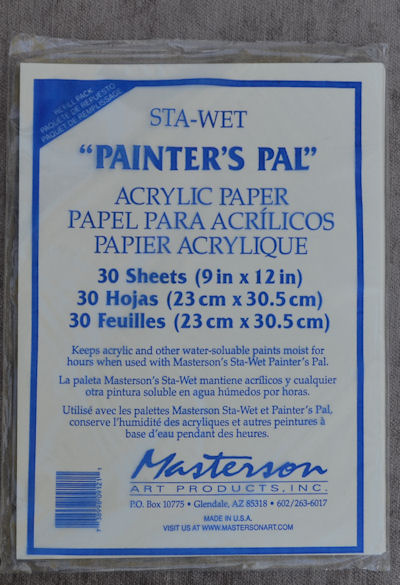 pt-masterson-sta-wet-9-x-12-acrylic-paper-3899809121-sm.jpg