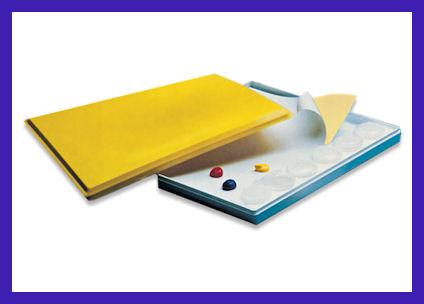 pt-matsterson-sta-wet-palettee-13-x-12-3899809120-cl-sm.jpg