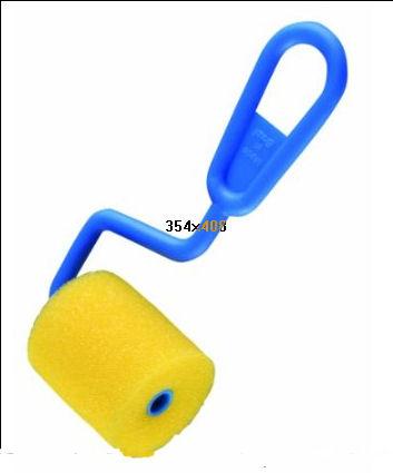 pt-mona-lisa-sponge-roller.jpg