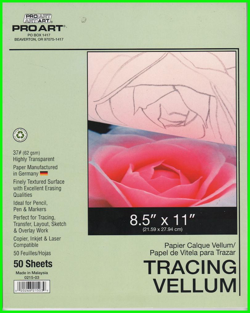 pt-proart-tracing-vellum-8-x-5-2026821503.jpg