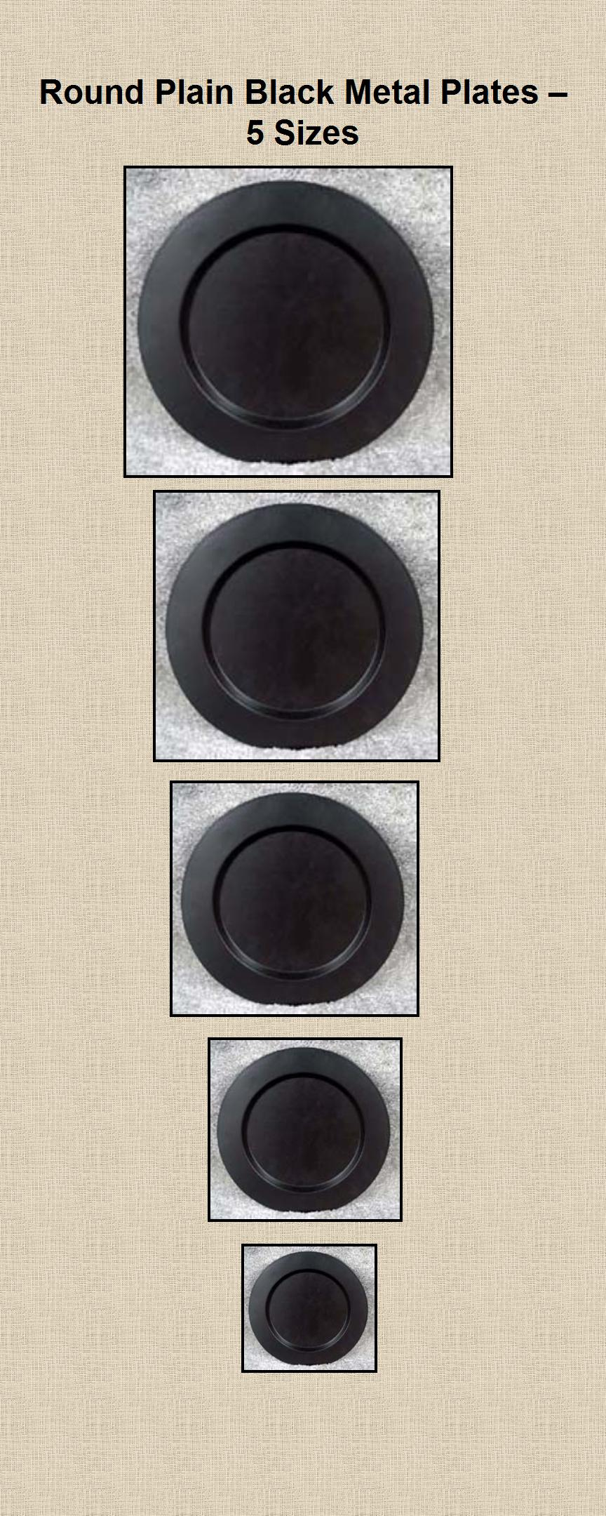 round-plain-black-metal-plates-81120xp.jpg