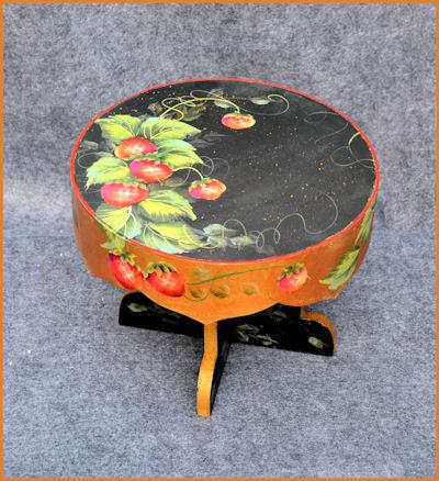 rs-2013-berry-cake-plate-flip-sm.jpg