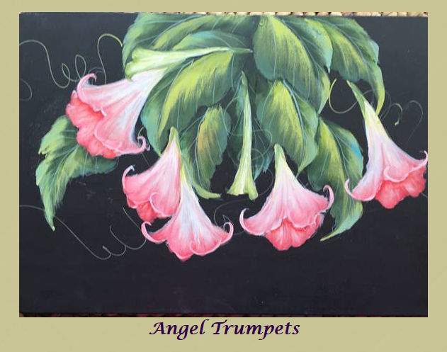 rs-angel-trumpets-rs2016-04.jpg