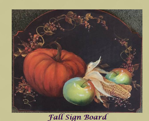 rs-fall-sign-board-rs2016-05.jpg