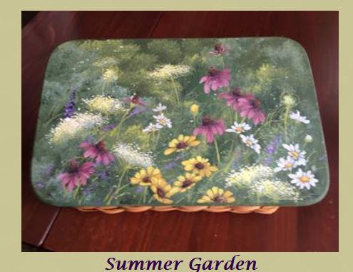 rs-summer-garden-rs2016-03.jpg