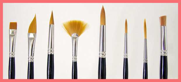 scharff-brushes.jpg