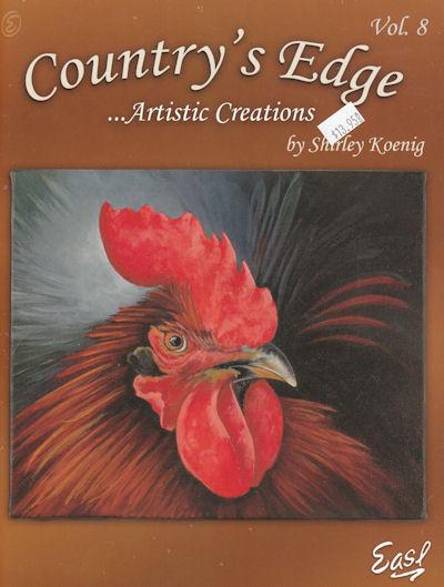 shirley-koenig-countrys-edge-vol-81988402650-sm.jpg