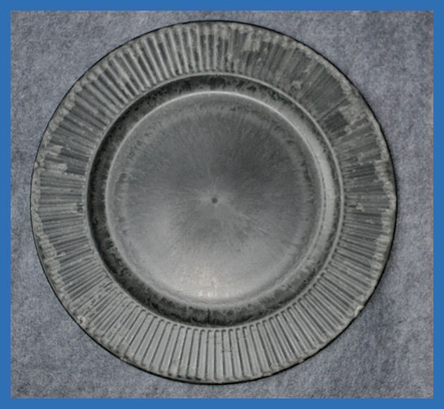 slate-round-faux-plate.jpg