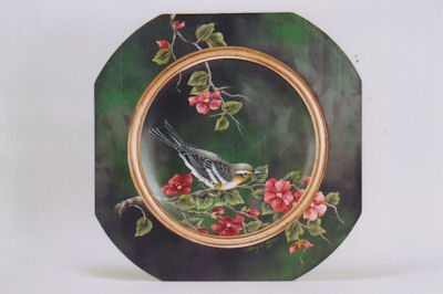 sn-graces-warbler-1914011-sm.jpg