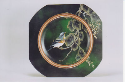 sn-norther-parula-warbler-1914009-sm.jpg