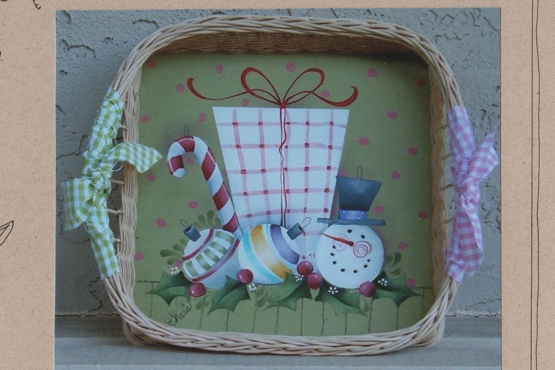sr-christmas-greetig-19180956-pix.jpg