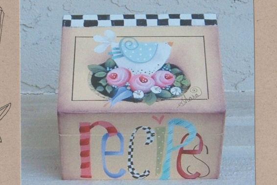 sr-recipe-box-19180955-pix.jpg