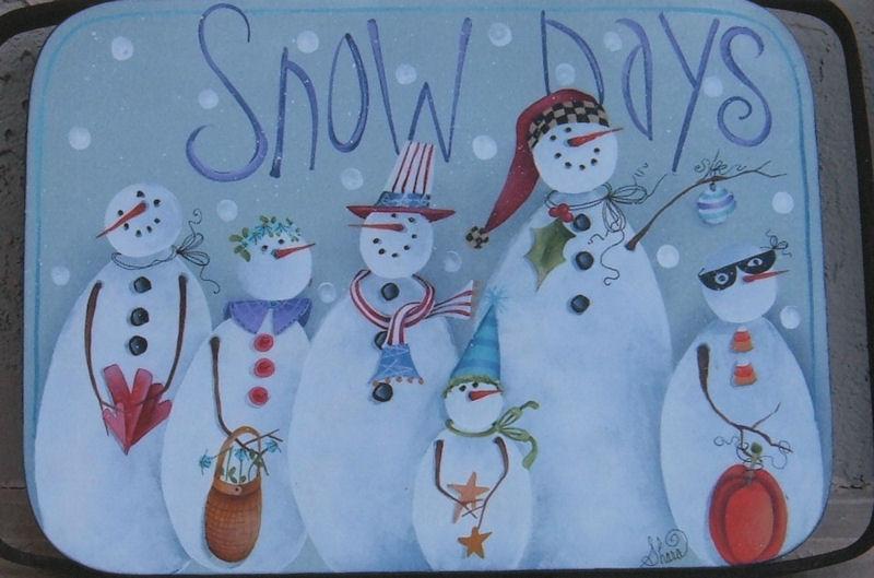sr-snow-days-pp-19180962-sm.jpg
