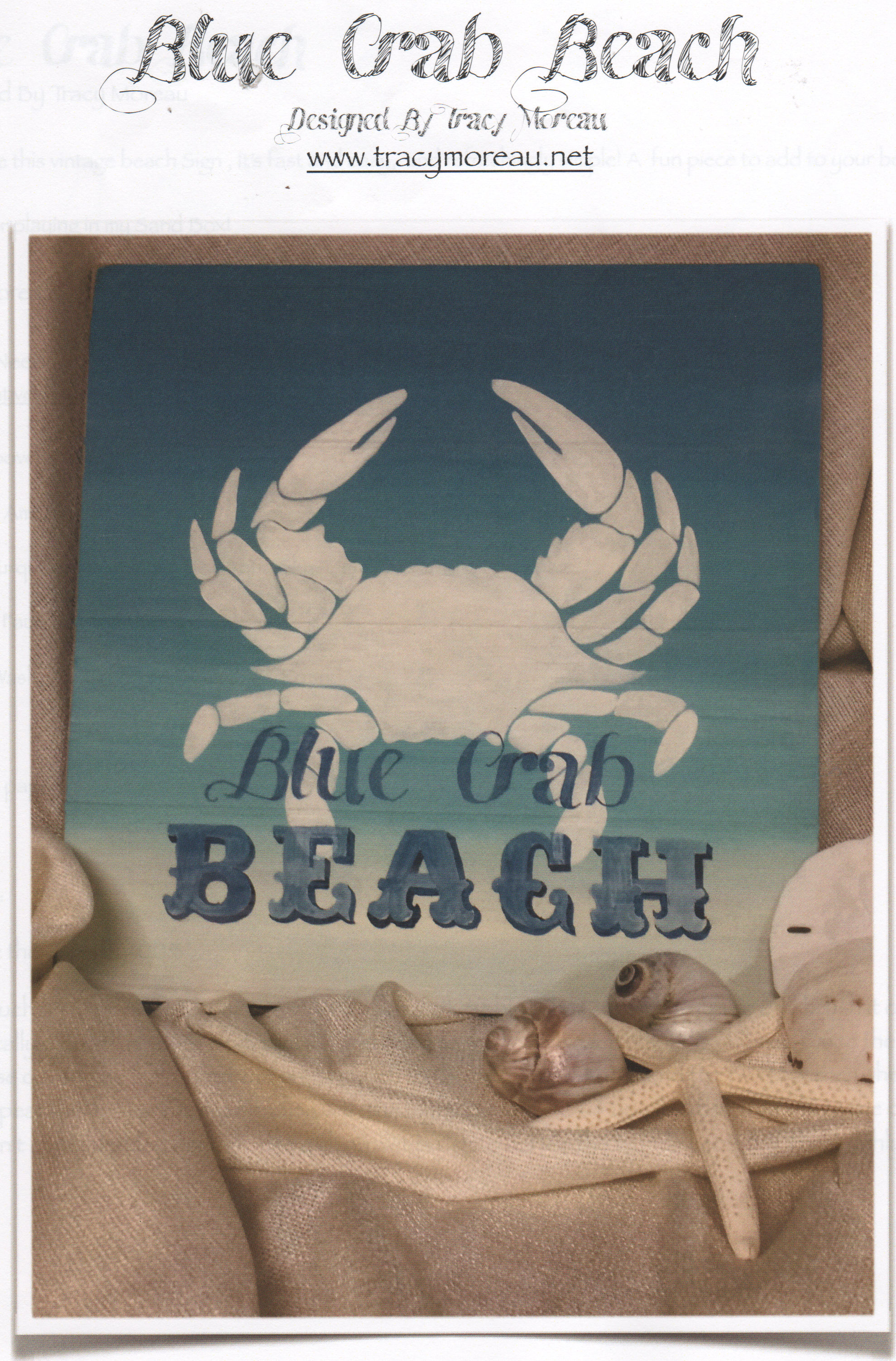 tm-blue-crab-beach-tmbcb000.jpg