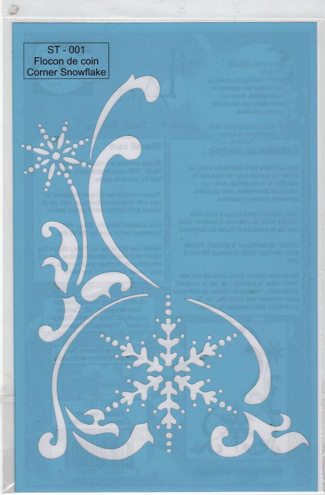 tm-corner-snowflake-st-001-02.jpg